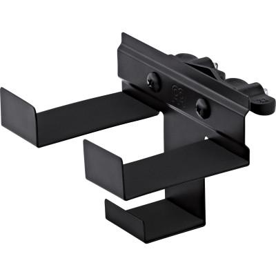 Meinl Mini Percussion Rack