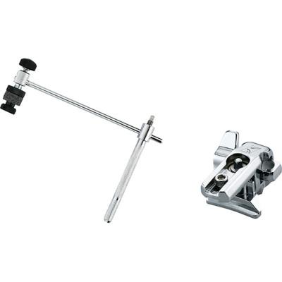 Tama MC8HCA20 Accessory Mount Arm w/ Hoop Grip