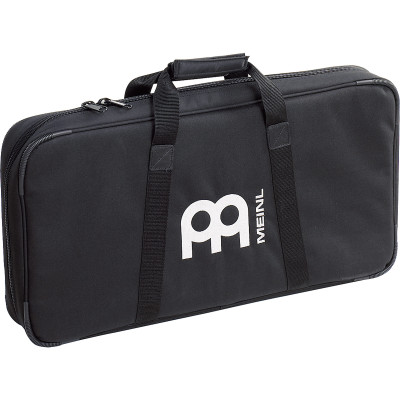Meinl Professional Chimes Bag Black