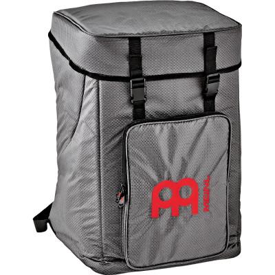 Meinl Cajon Backpack Pro in Carbon Grey