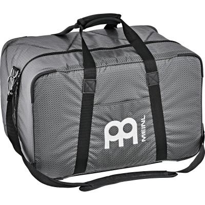 Meinl Professional Cajon Bag in Carbon Grey