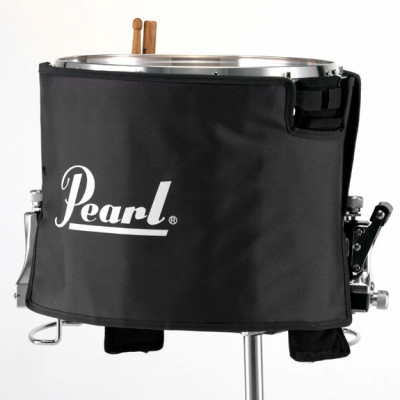 "Pearl 14"" Marching Snare Drum Cover"