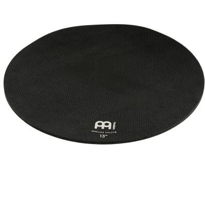 "Meinl Percussion 13"" Drum Mute"