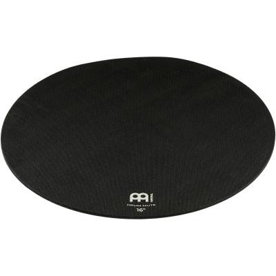 "Meinl Percussion 16"" Drum Mute"
