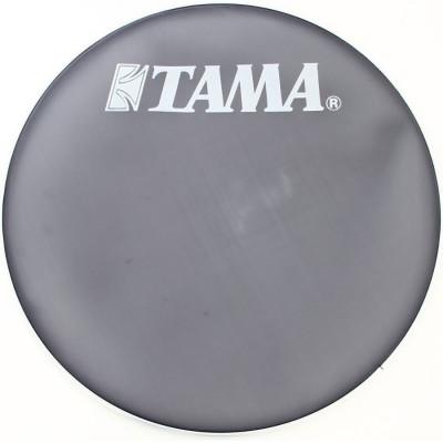"Tama 18"" Mesh Head"
