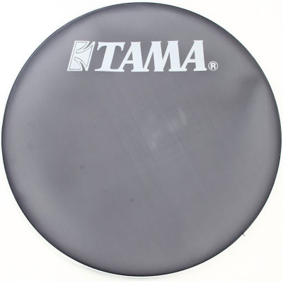 "Tama 22"" Mesh Head"