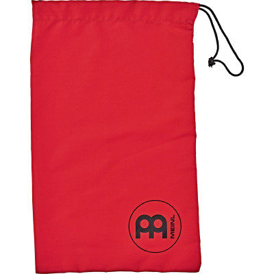 Meinl Hand Percussion Bag, Large