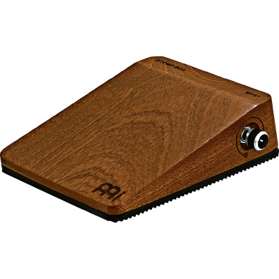 Meinl Analog Percussion Stomp Box