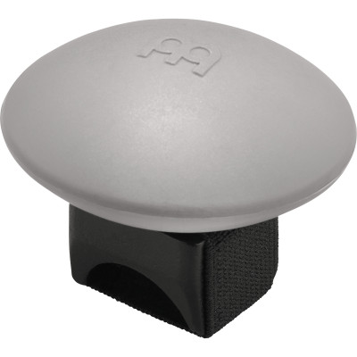Meinl Motions Shaker, Grey, Loud