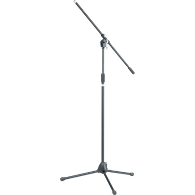 Tama Boom Mic Stand - Black finish