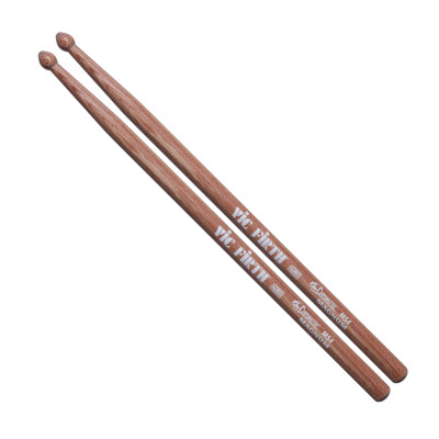 Vic Firth Corpsmaster MS4 StaPac Marching Snare Sticks