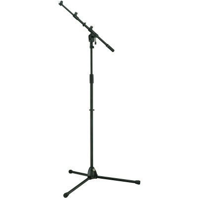 Tama Iron Works Telescopic Boom Mic Stand