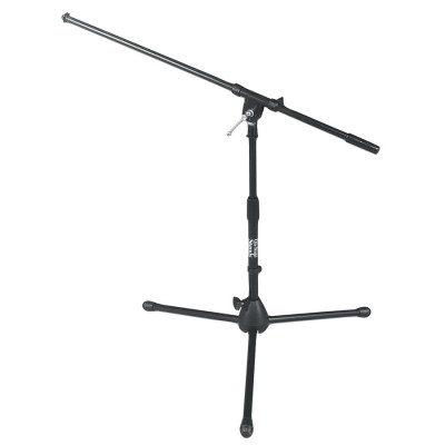 On-Stage Drum / Amp Tripod with Boom - MS7411B