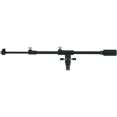 Tama Iron Works Telescopic Boom Arm for MS756BK Mic Stand
