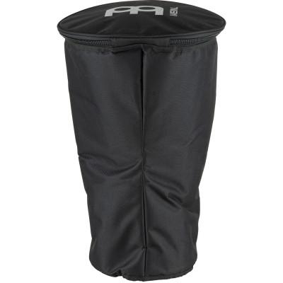 "Meinl Standard Darbuka Bag, 10"""