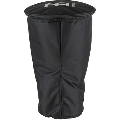 Meinl Standard Doumbek Bag