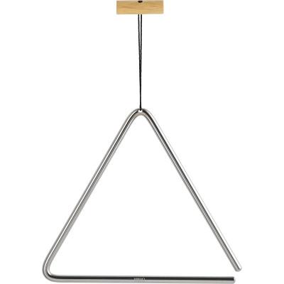 """Meinl NINO Triangle 8"""" Steel"""