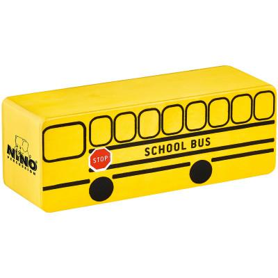 Meinl NINO School Bus Shaker