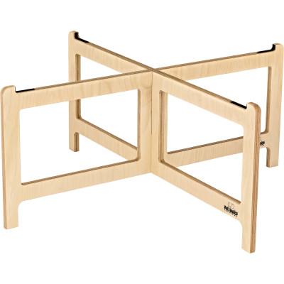 Meinl NINO Wooden Classroom Cajon Stand for NINO954-2