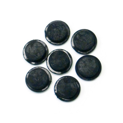 Pearl Traction Grip Dots for Eliminator Pedals (7)