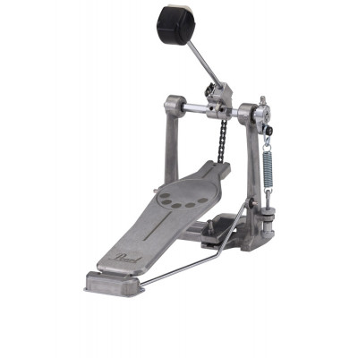 Pearl Demonator Single Chain Drive Pedal