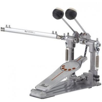 Pearl Demonator Double Pedal Conversion Kit