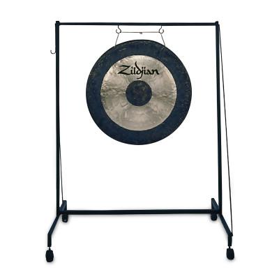 Zildjian Gong Stand - P0560