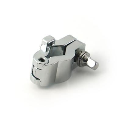 Ludwig 10.5mm Memory Lock