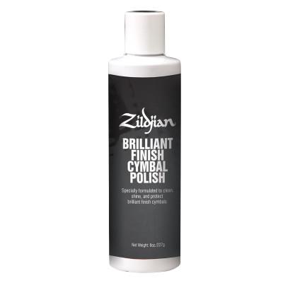 Zildjian Cymbal Cleaning Polish - P1300