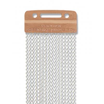 "Puresound 14"" Custom Series Snare Wires - 24 Strand"