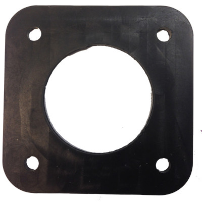 Ludwig P16101 Rubber Gasket for P1610 Bracket
