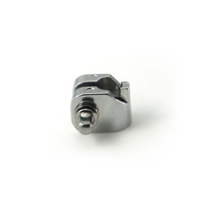 Ludwig 10.5mm Elite Memory Lock