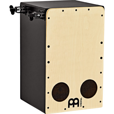 Meinl Percussion Cocktail Cajon