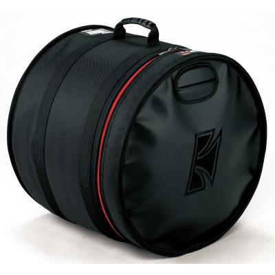 Tama PBB18 Powerpad Drum Bag