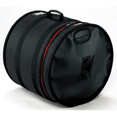 Tama PBB20 Powerpad Drum Bag