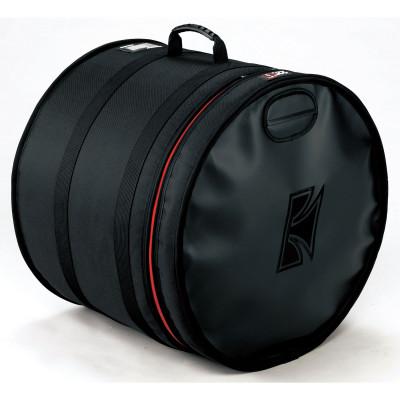 Tama PBB22 Powerpad Drum Bag