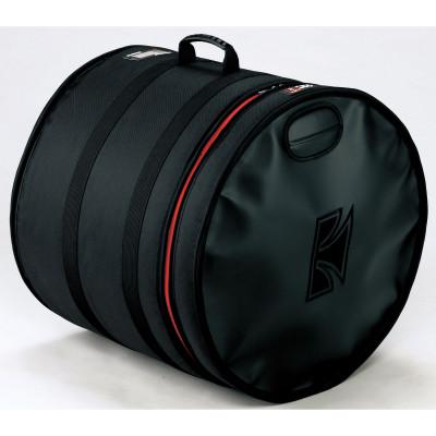 Tama PBB22X Powerpad Drum Bag