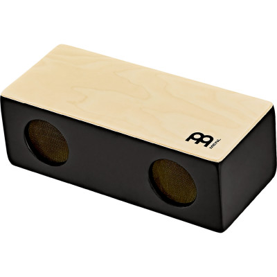 Meinl Percussion Pickup Bongo Cajon