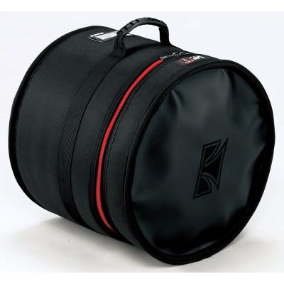 Tama PBF14 Powerpad Drum Bag