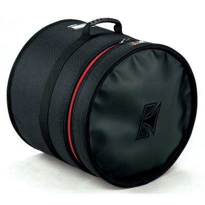 Tama PBF16 Powerpad Drum Bag