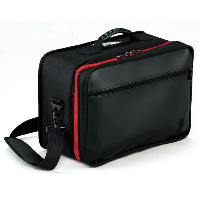 Tama PBP200 Powerpad Double Pedal Bag