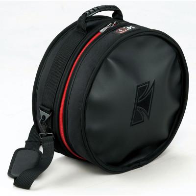 Tama PBS1465 Powerpad Drum Bag
