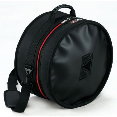 Tama PBS1480 Powerpad Drum Bag