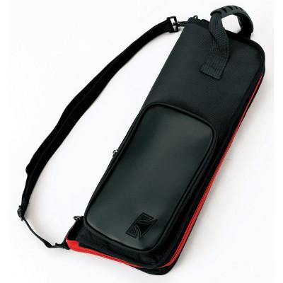 Tama PBS24 Powerpad Stick Bag