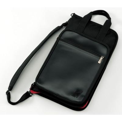 Tama PBS50 Powerpad Stick / Mallet Bag