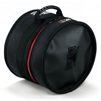 Tama PBT10 Powerpad Drum Bag