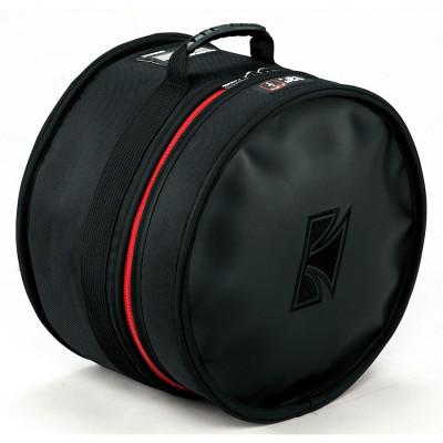 Tama PBT13 Powerpad Drum Bag