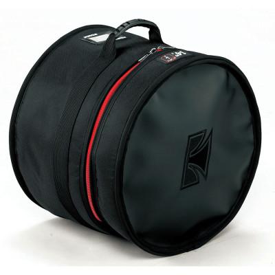 Tama PBT14 Powerpad Drum Bag