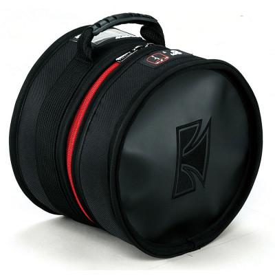 Tama PBT8 Powerpad Drum Bag