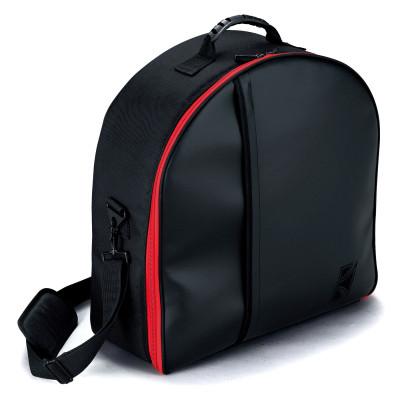 Tama PBTH15 Powerpad Drum Throne Bag